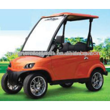 street legal electric golf mini cart for adult with EEC Approval