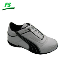 chinese wholesale children's casual shoe