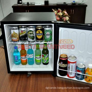 R313 30L Hotel Mini Bar Fridge
