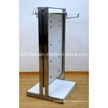 Fashionable Metal Display / Display for Store Presenting