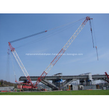 Best Price And Quality Mobile Tower Crane