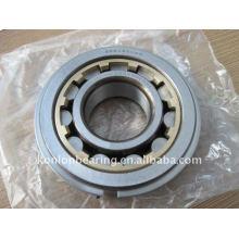 Roulement à rouleaux cylindriques NU203 à bas prix