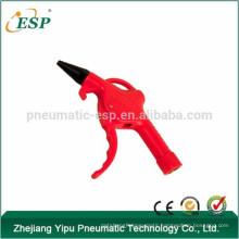 zhejiang yipu air blow duster gun pneumatic blow gun