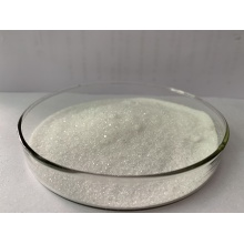 CAS-Nr. 67-48-1 Cholinchlorid