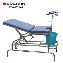 DW-EC107 Gynecological examination couch for sale hospital equipment