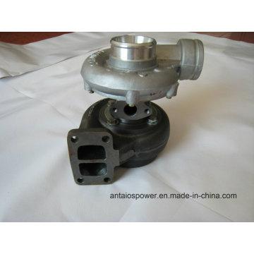 Deutz Motorenteile Turbolader