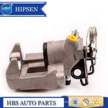 OEM 8E0615423 do compasso de calibre do freio do eixo traseiro para Audi / VW