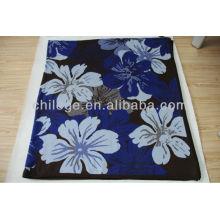 100%cashmere blankets