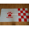 Promotional Branded Logo Beach Towels