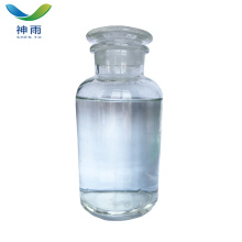 High Purity Organic Intermediate 2-Ethylpyridine cas 100-71-0