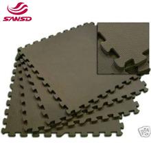 EVA Waterproof Puzzle jigsaw tatami mat