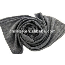 reine Kaschmir Strickjacke gestrickte Schals für Männer