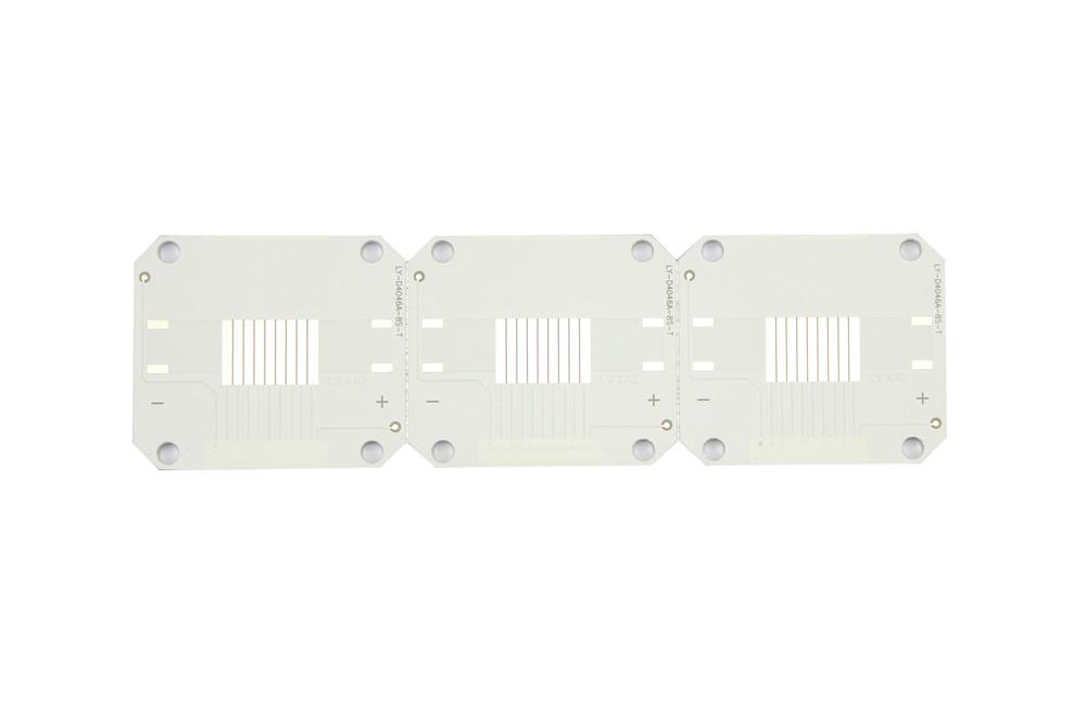 Aluminum Circuit Board