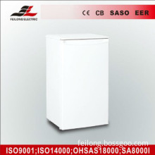 90L Single Door Hotel Mini Refrigerator