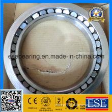 Rolamento de rolo de pressão de rolamento de alta velocidade (29426E)