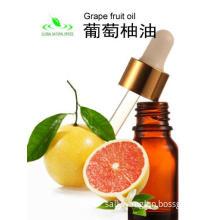 Pure natural Grapefruit oil,Grapefruit essential oil,Plant oil,CAS 8016-20-4
