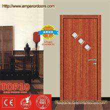 Verkauf von neuen und Top Holztür 2014