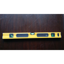 High Accuracy Box Aluminum Spirit Level