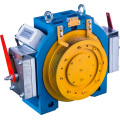 Gearless Traktionsmaschine (MINI 6 Serie)