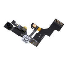 Caméra frontale pour téléphone intelligent avec capteur de proximité lumineuse pour Apple iPhone 6s Plus 5.5 ''