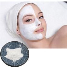 Blanchiment de la peau 4-Methoxyphenol CAS 150-76-5 Poudre de méquinol