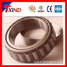 factory washing machine motor bearing
