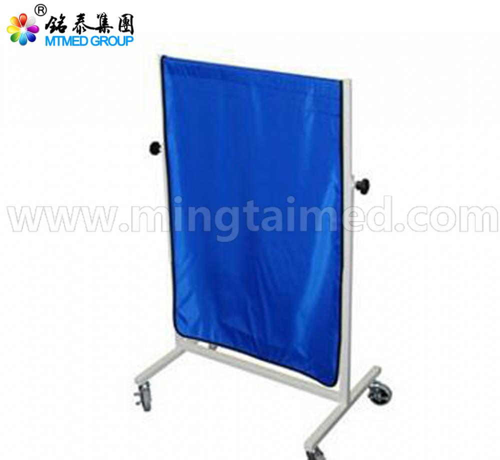 Mingtai X Ray Mobile Protective Screens A