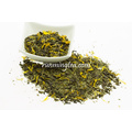 Neuverkauf Rooibos Tee mit Ringelblumenblütenschnüre Blended Tea