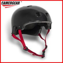 Skateboard Protective Helmet (SH-18)