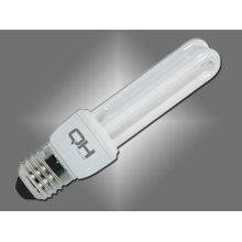 5W T3-2U 9mm lampe économiseuse d'énergie