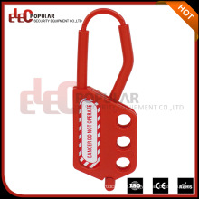 Elecpopular Online Shopping Isolamento Locker Hasp & Staple Lockout