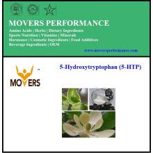 5-Hidroxitriptófano puro de alta calidad (5-HTP)