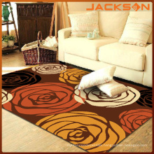 Polyester Carpet, Floor Sittingroom Mat
