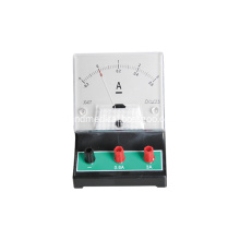 DC AMPMETER for LABORATORY