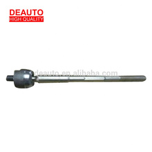 DEAUTO AUTO PARTS RACK END CRT +8-98165055