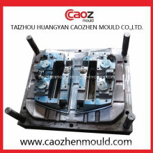 High Precision/Good Quality Plastic Auto Car Mould