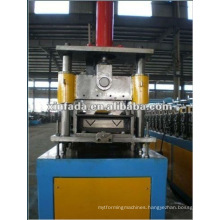 Wall Angle Forming Machine