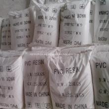 Aditivos del PVC del plastificante de Dop Dinp y resina del PVC