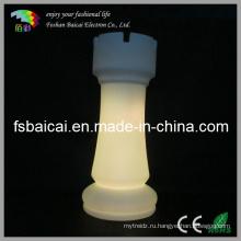 Открытый солнечный светодиодный декоративный свет Bcd-231c