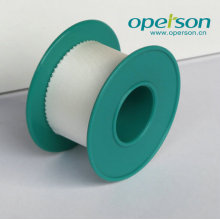 Surgical Silk Tape with Various Size