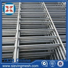 Mesh Welded Wire Hot