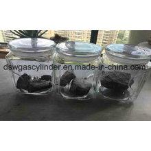 Carboneto de cálcio (CAC2) -11