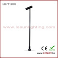 OEM Height 1W LED Standing Spotlight for Jewelry Shop LC7319DC