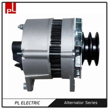 ZJPL 12V 70A premium lucas tv alternator