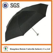 Neueste Design EVA Material faltbarer Regenschirm