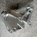 Original Steering Pump Support BKT200140  For MG 350