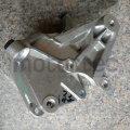 Оригинальная опора рулевого насоса BKT200140 для MG 350