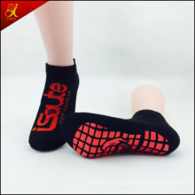 Toddler Boy Socks for Sport Trampoline Player