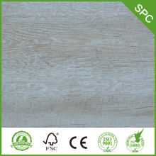 Waterproof SPC CORE  Flooring