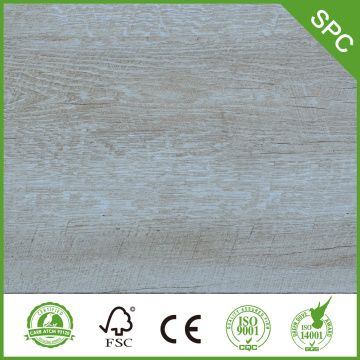 Impermeabile SPC CORE Flooring